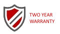 two_year_warranty_icon-1